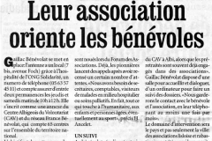 presse-050604-ladepeche
