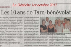 presse-111001-ladepeche